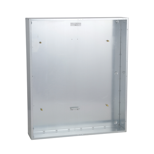 HCP 42 INCH WIDE by 50 INCH HIGH TYPE1 I-LINE PANELBOARD ENCLOSURE