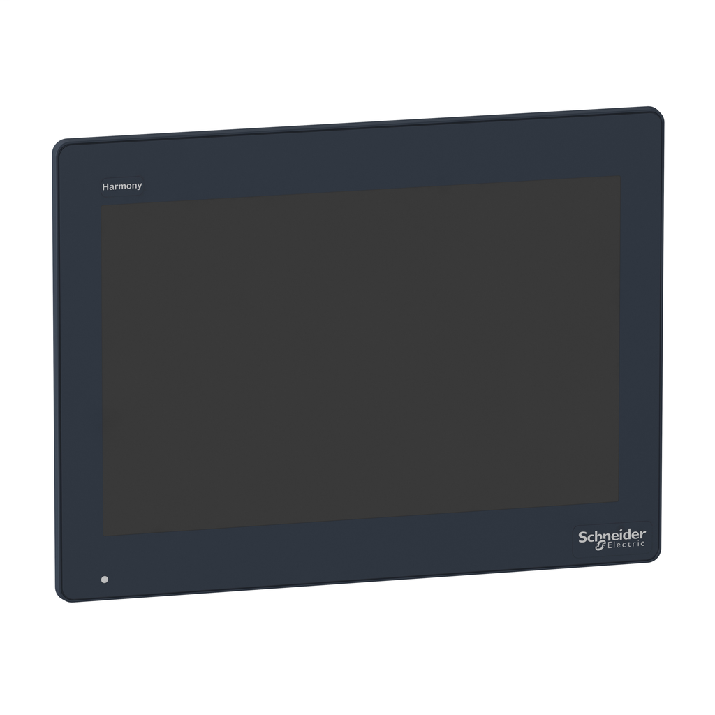 Mayer-12W Touch Advanced Display WXGA-1