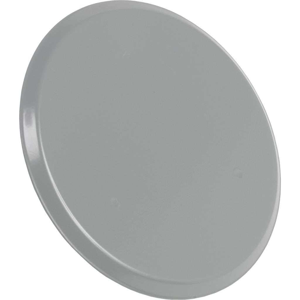 Square D RSG4 Meter Socket Metal Closing Plate