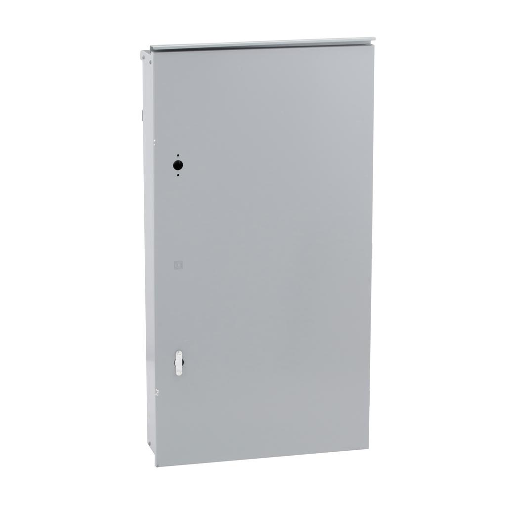 Square-D MH38WP Panelboard Enclosure/Box Type 3R/12 38H 20W
