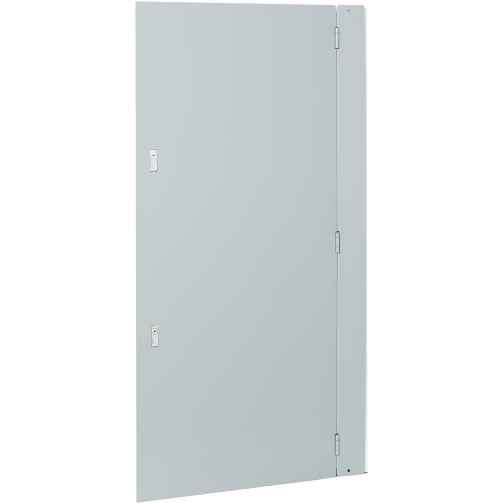 Square D HCM73DS 32 x 73 Inch Surface Mount Panelboard Door Kit