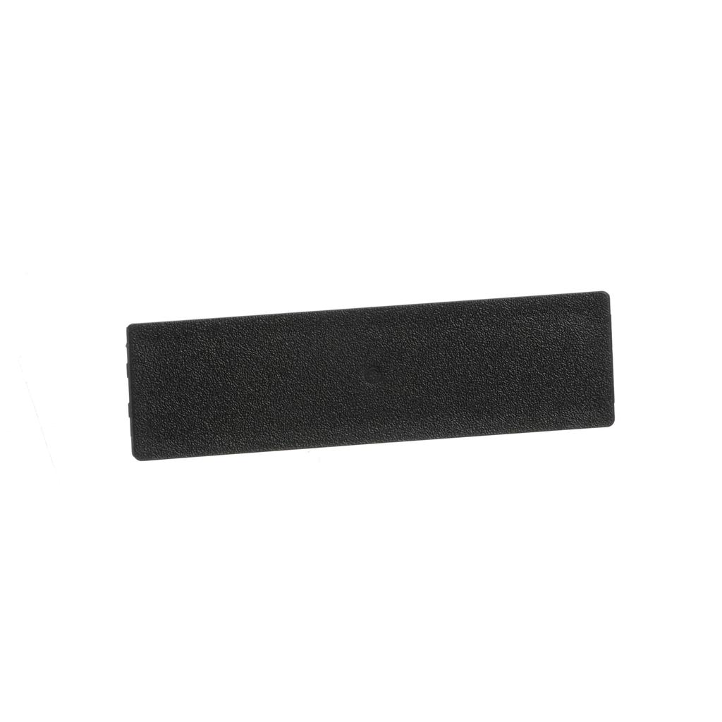Square-D NFFP15 Filler Plate Kit NF (Set of 15)