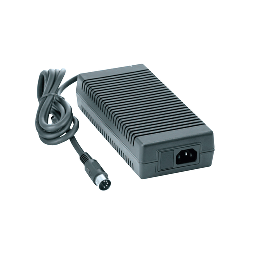Mayer-AC / DC power adapter for HMIPSO and HMIDAD-1