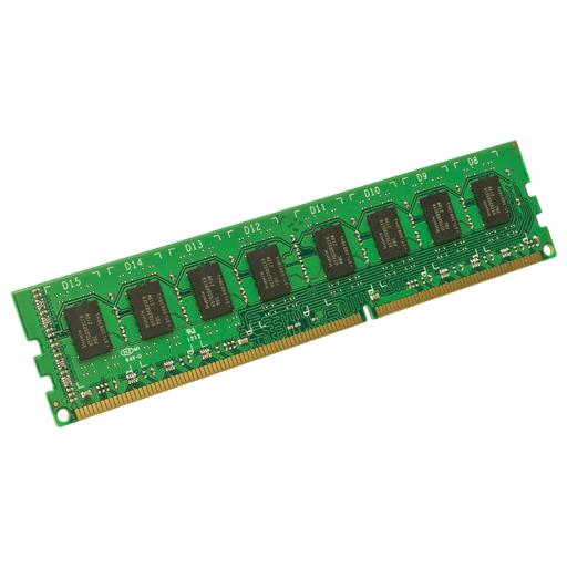Mayer-4Gb DDR3 RAM for Rack PC-1