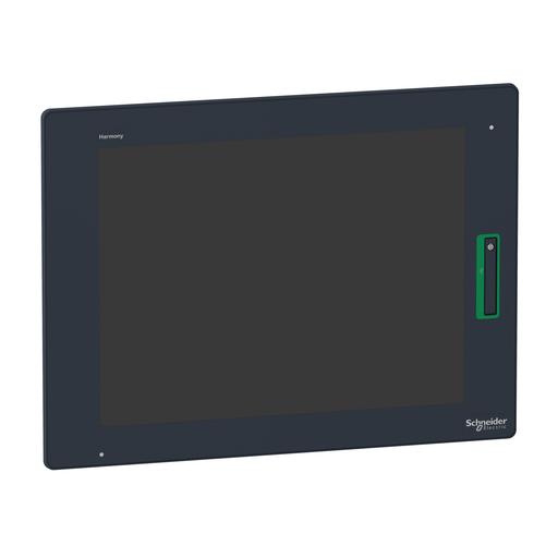 Mayer-15 Touch Smart Display XGA-1