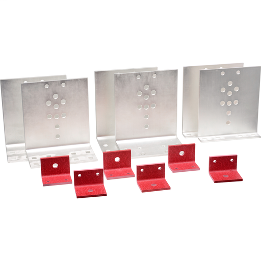 Mayer-CIRCUIT BREAKER TERMINAL PAD KIT-1