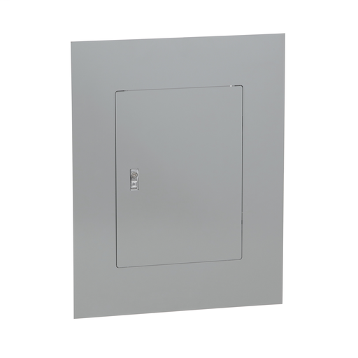 Mayer-Enclosure Cover - NQNF - Type 1 - Flush - 20x26in-1