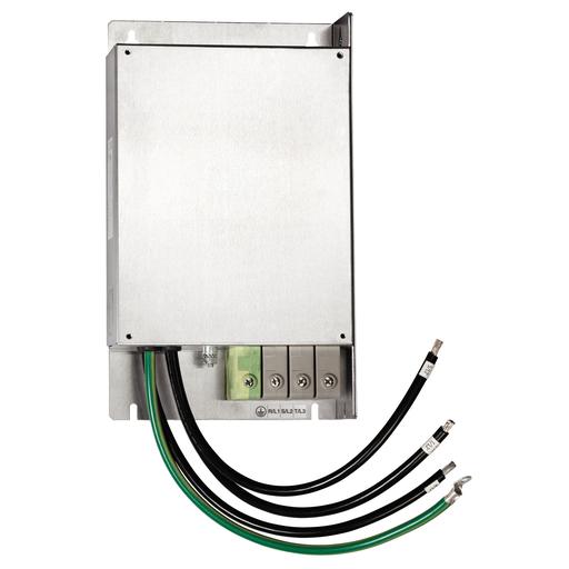 Mayer-Additionnal EMC filter - 15 A - 3 PH-1