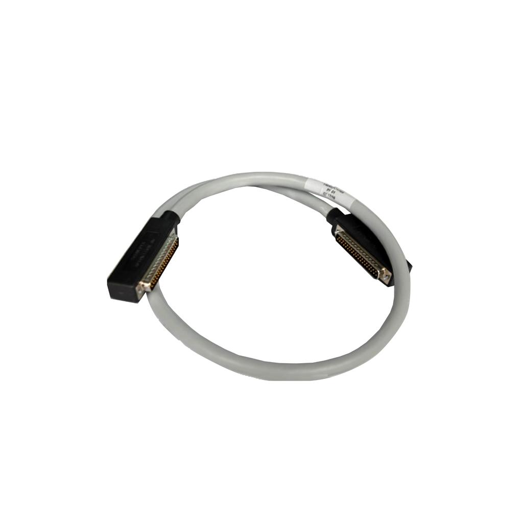 Mayer-Modicon Quantum - backplane expander cable - 3 m-1