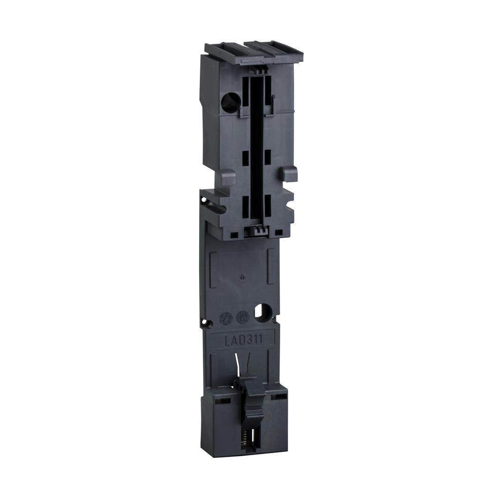 Mayer-MOUNTING BRACKET, IEC CONTACTORS-1
