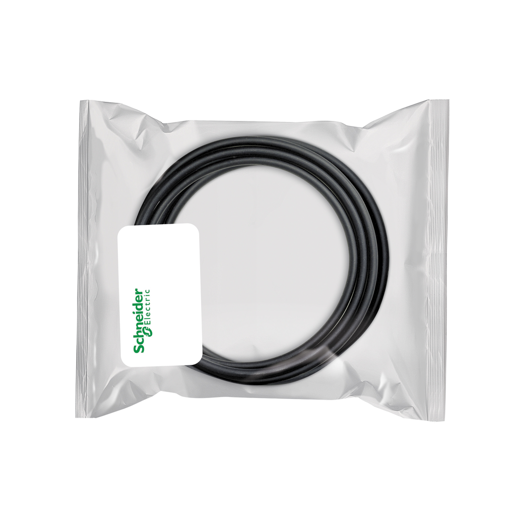 Mayer-Modbus Plus cable - for IP20 T-junction - 3 m-1