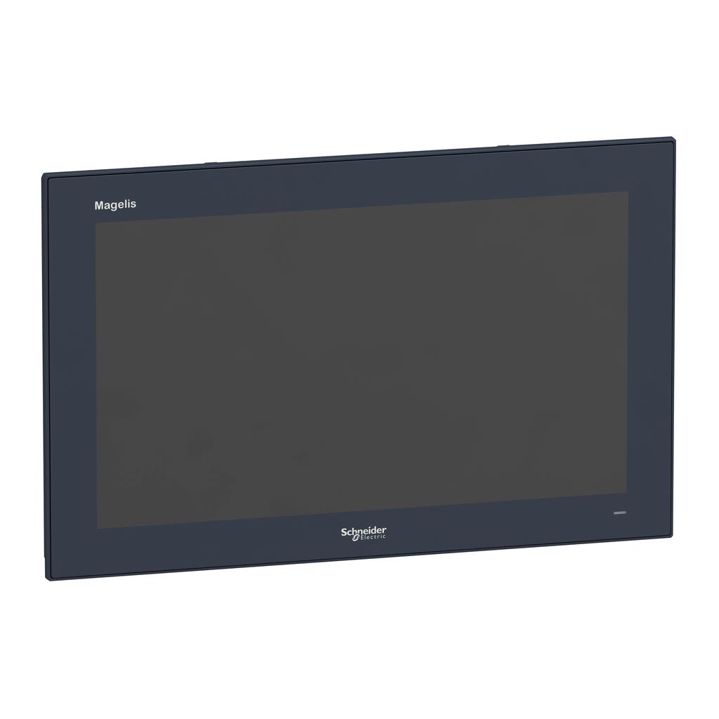 "Mayer-Multi touch screen, Harmony iPC, S Panel PC Perf. SSD W19"" DC Win 10 IoT Enterprise-1"
