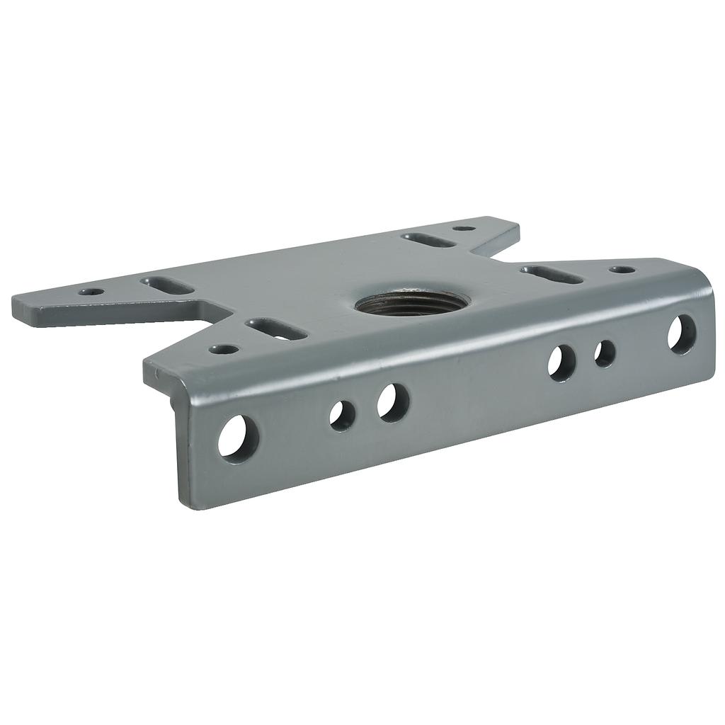 Mayer-Mounting bracket, 9049, float switch accessory-1