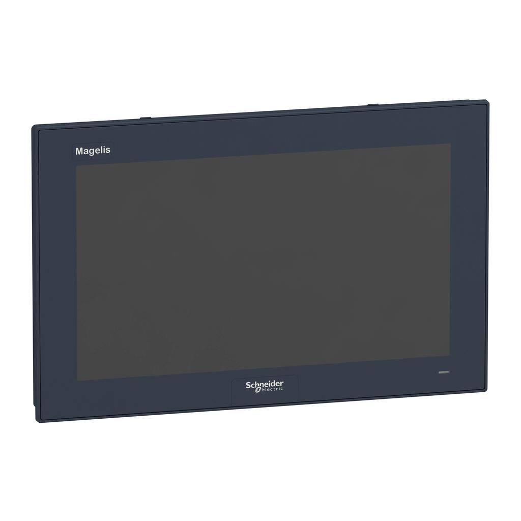"Mayer-Multi touch screen, Harmony iPC, S Panel PC Perf. SSD W15"" DC Win 7-1"