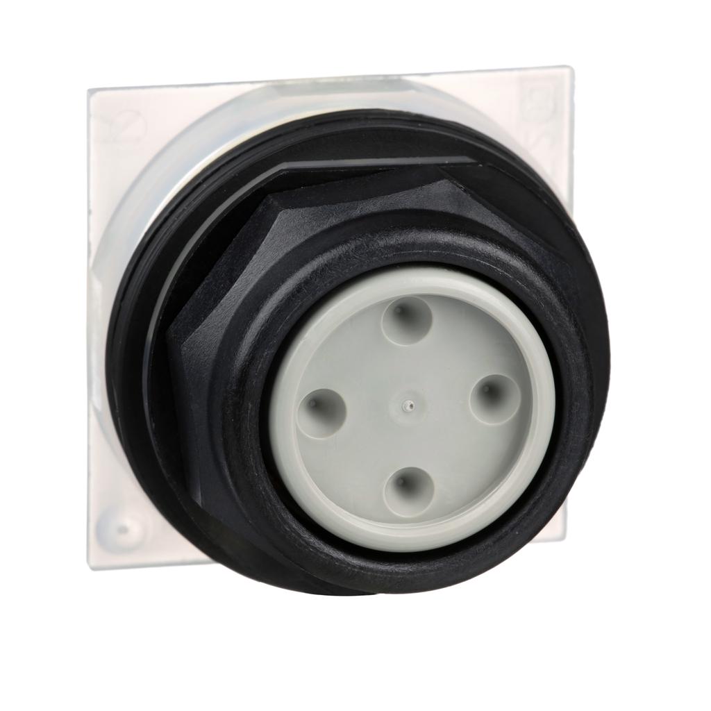 Mayer-30mm Push Button, Type SK, push button, full guard, universal-1