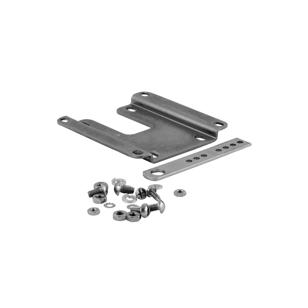 Mayer-Mounting bracket, 9049, pressure switch g-1