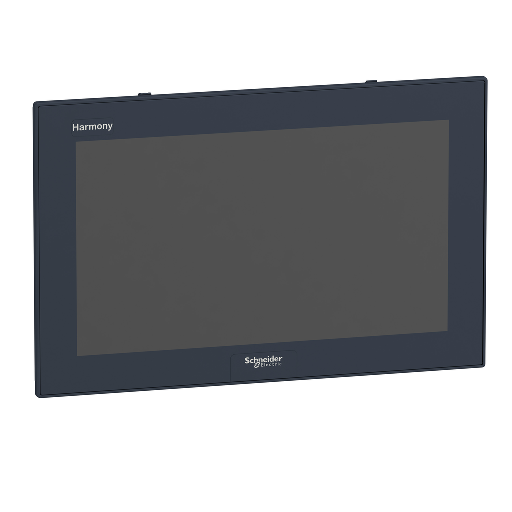 Mayer-Multi touch screen, Harmony iPC, S Panel PC Optimized HDD W15 DC Windows 10-1