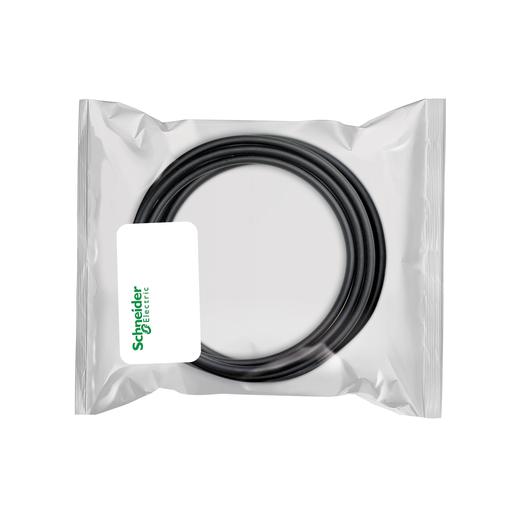 Mayer-Modicon ETB - I/O splitter cable-1