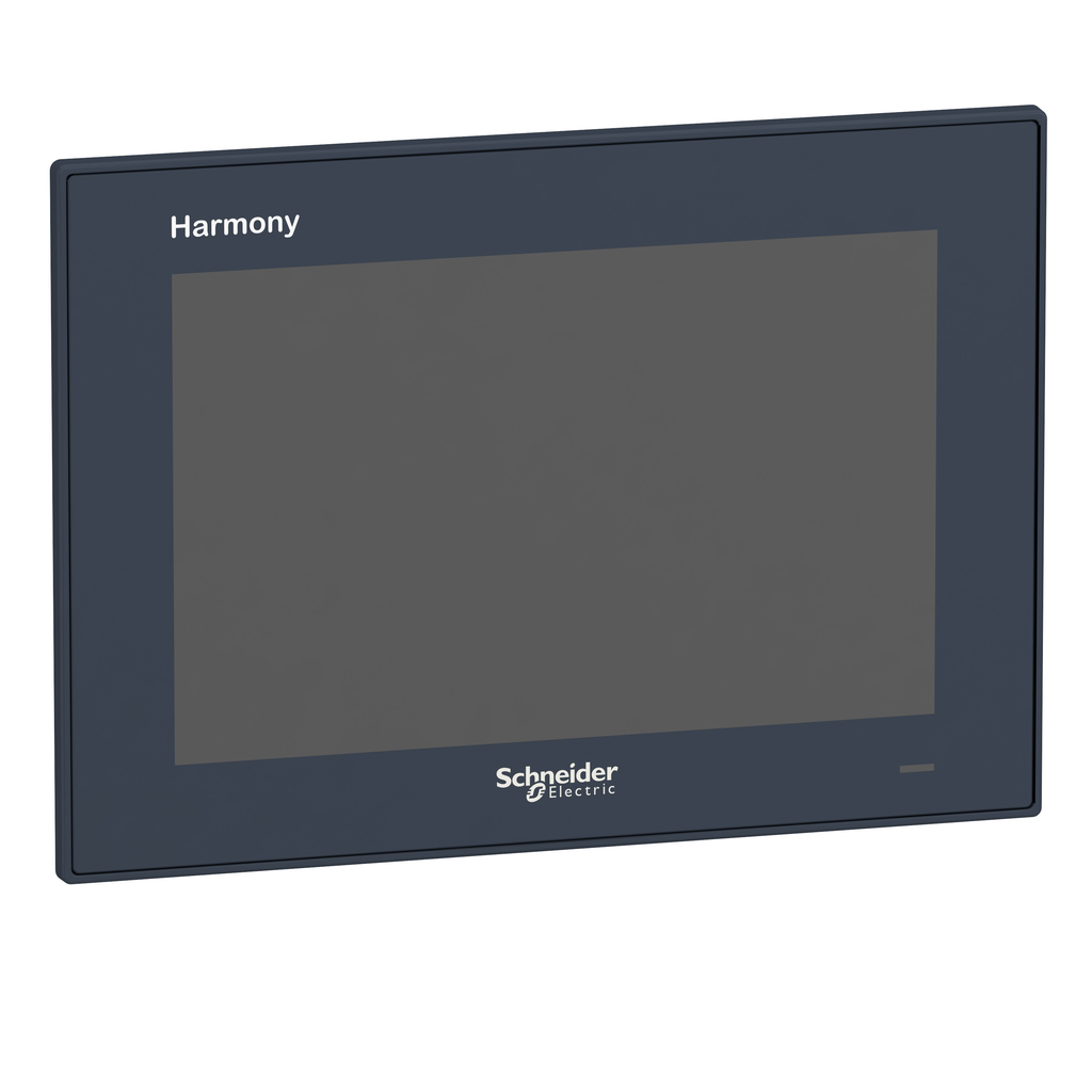Mayer-Multi touch screen, Harmony iPC, S Panel PC Optimized CFast W10 DC WES-1