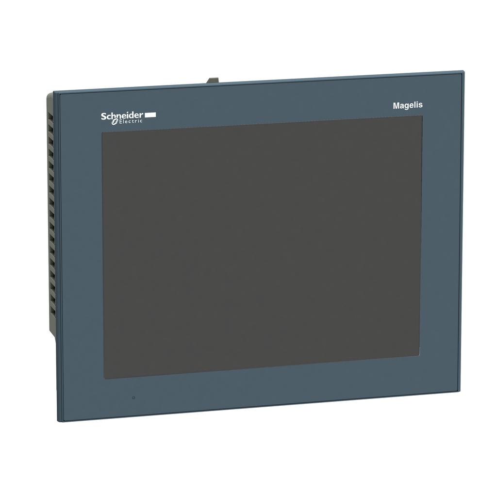 "Mayer-Advanced touchscreen panel, Harmony GTO, 640 x 480 pixels VGA, 10.4"" TFT, 96 MB-1"
