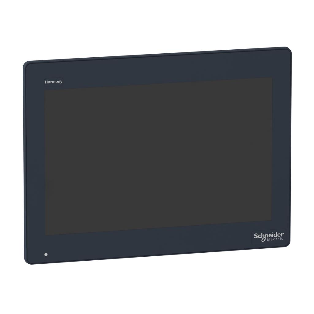 Mayer-Advanced touchscreen panel, Harmony GTU, 12 W Touch Display WXGA-1