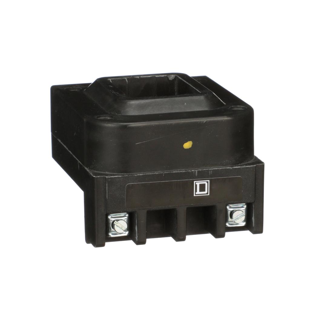 Mayer-NEMA Motor Starter, Type S, replacement coil, 220/240VAC 50/60Hz, 2 or 3 pole, NEMA size 3 starter and 8903SQ lighting-1