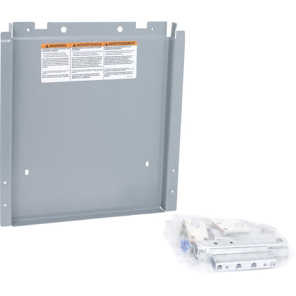 Mayer-NF Panelboard Acc. Compression Lug Kit 250A, Copper-1