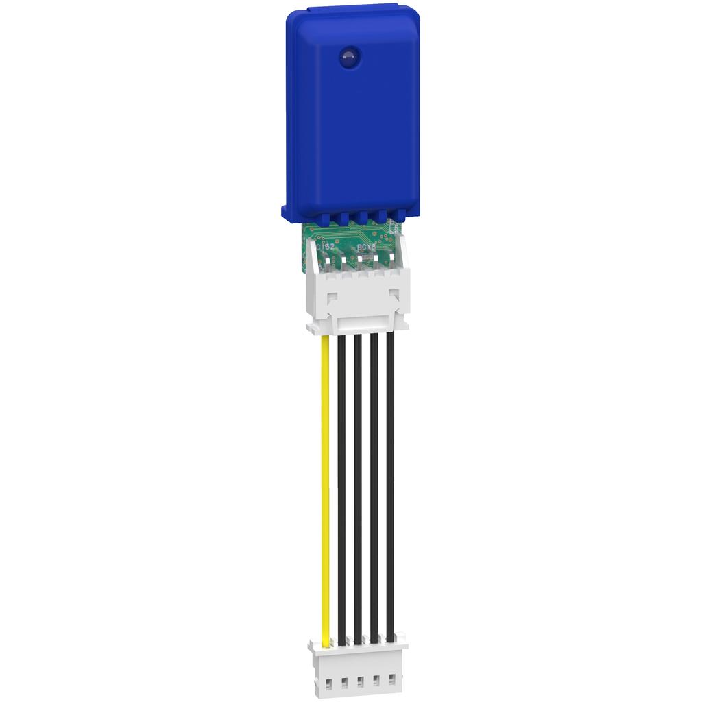 Mayer-Modicon M171 Optimized Programming stick-1