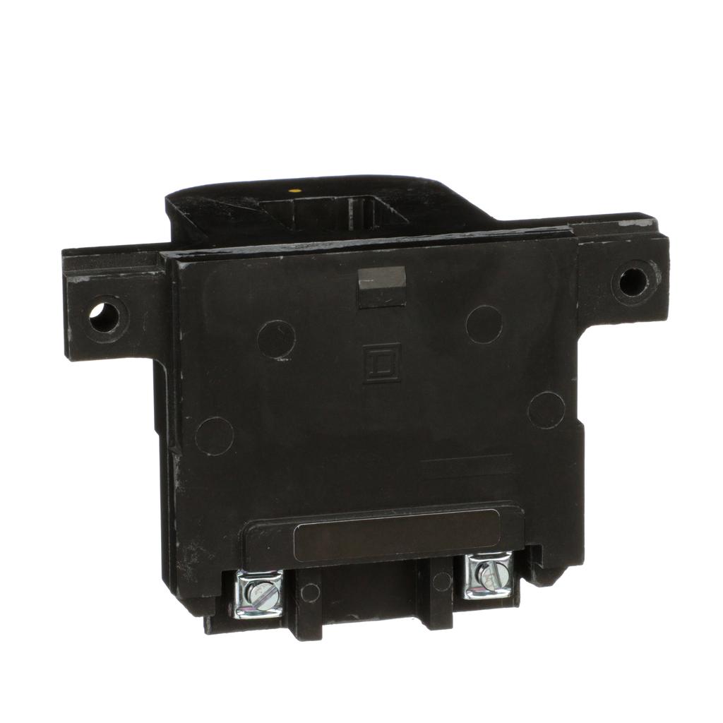 Mayer-NEMA Motor Starter, Type S, replacement coil, 208VAC 60Hz, 2 or 3 pole, NEMA size 2 starter and 8903SP lighting-1