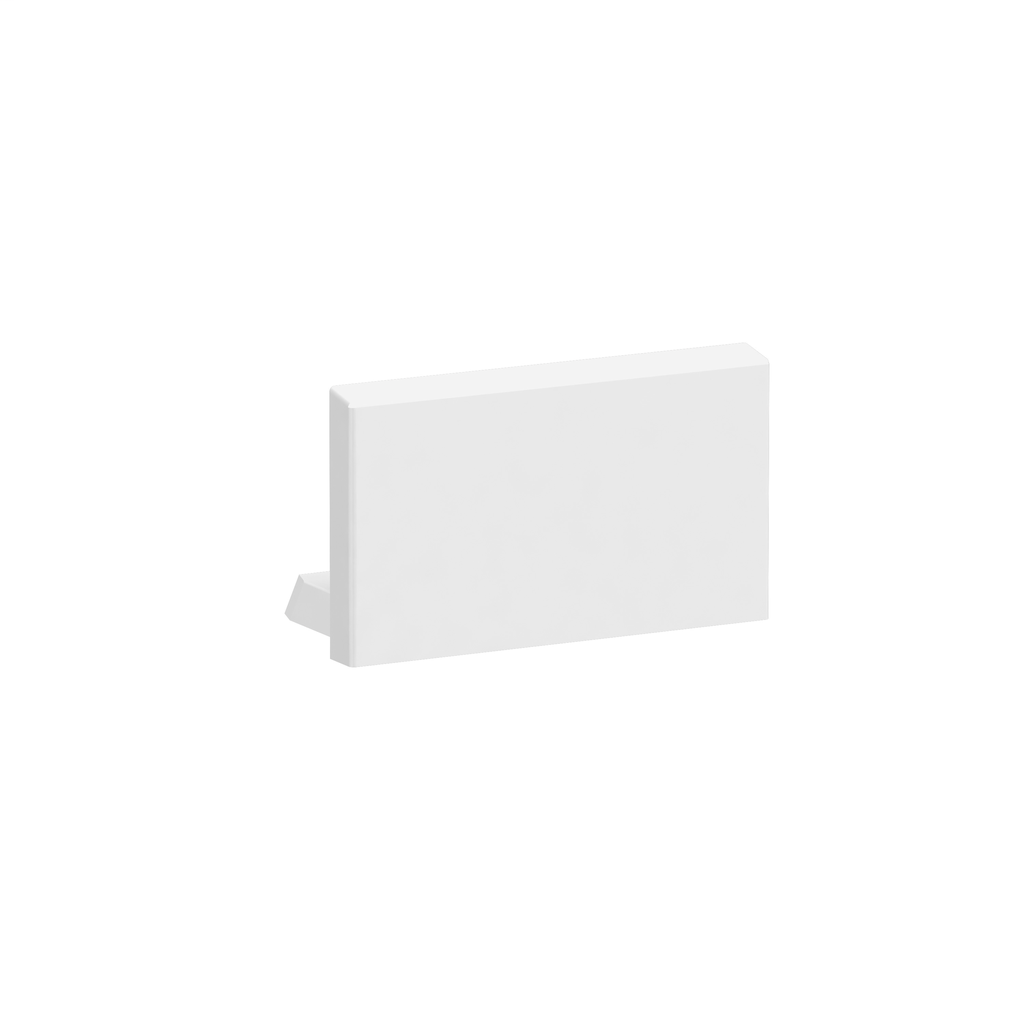 Mayer-Harmony, Legends, for RSZE/RGZE sockets, plastic-1
