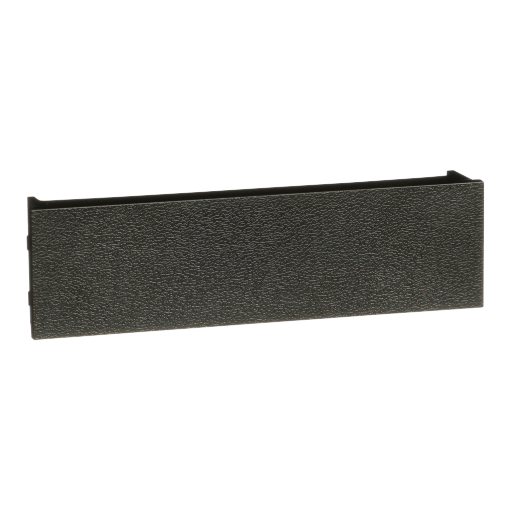 Mayer-NF Panelboard accy, filler plate-1