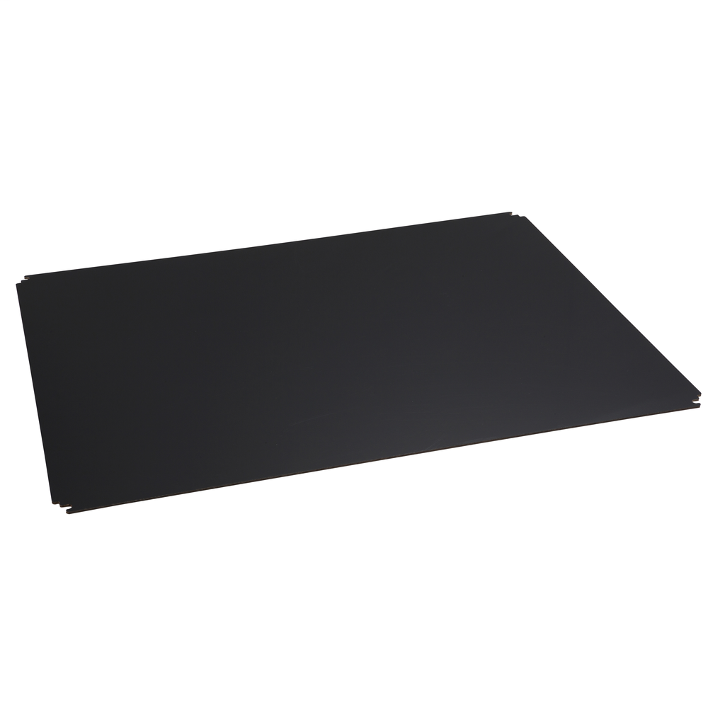 Mayer-Insulating mounting plate for enclosure H1000xW800mm made of bakelite-1