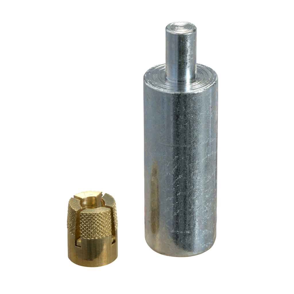 Mayer-Expandable M8 nuts to be installed in the bosses of the polyester enclosures-1