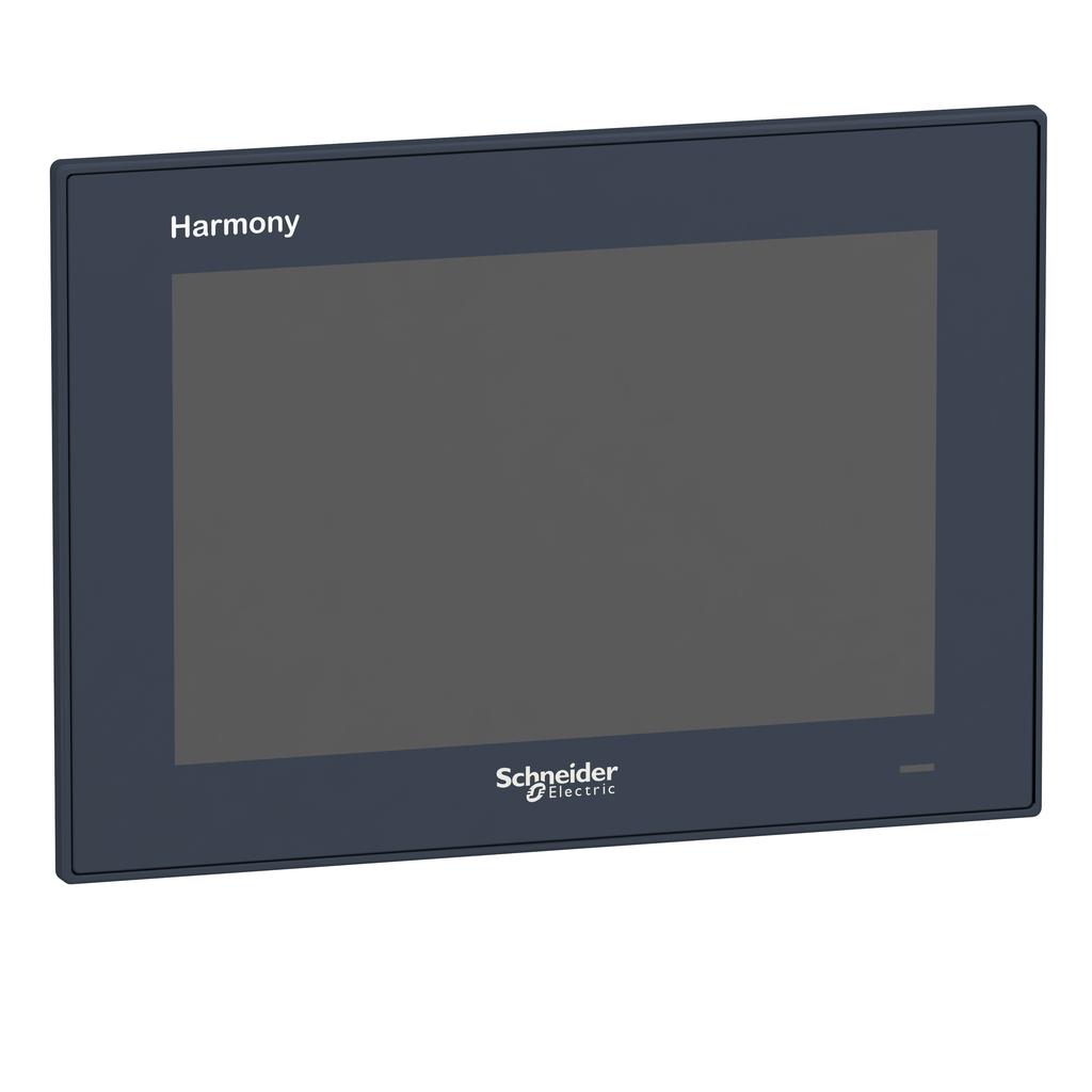 Mayer-Multi touch screen, Harmony iPC, S Panel PC Optimized SSD W10 DC Windows 10-1