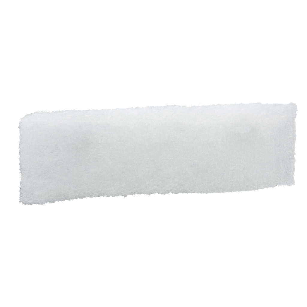 Mayer-filter for EMC IP55 cover cut-out 223x223mm-1