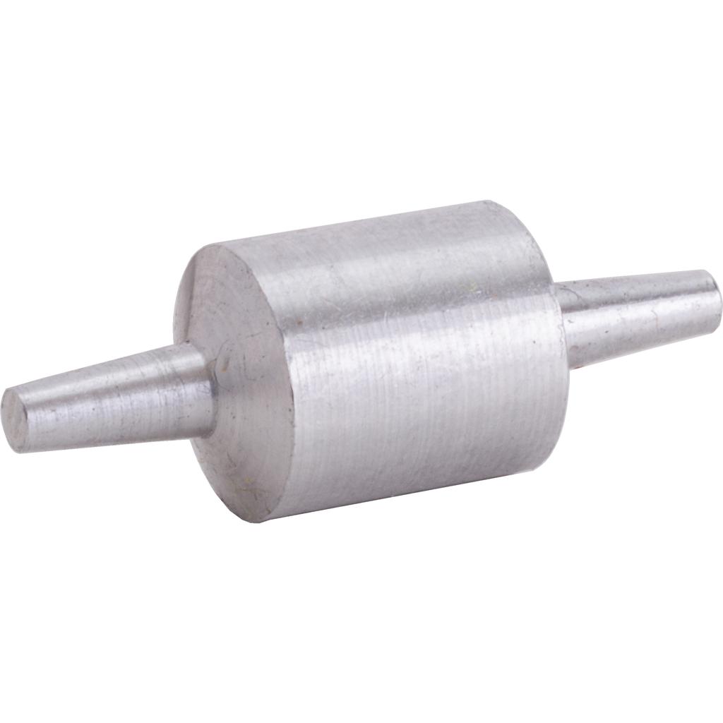 Mayer-HOM Circuit Breaker Handle Tie, 1P, 120/240 Vac, HOMT Only CP-1