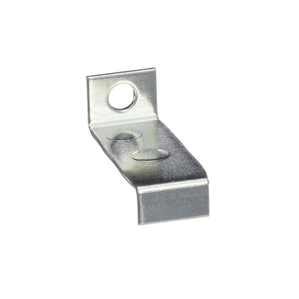 Mayer-HOM Circuit Breaker Retaining Kit Consumer Pack-1