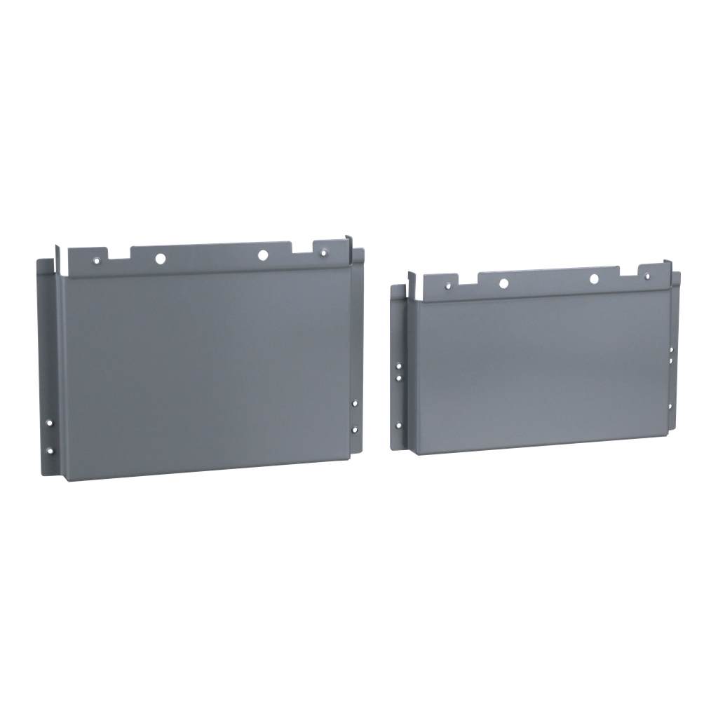 Mayer-NQ Panelboard Acc. Feed Thru Lug Kit 225A, 54CCT or Higher-1
