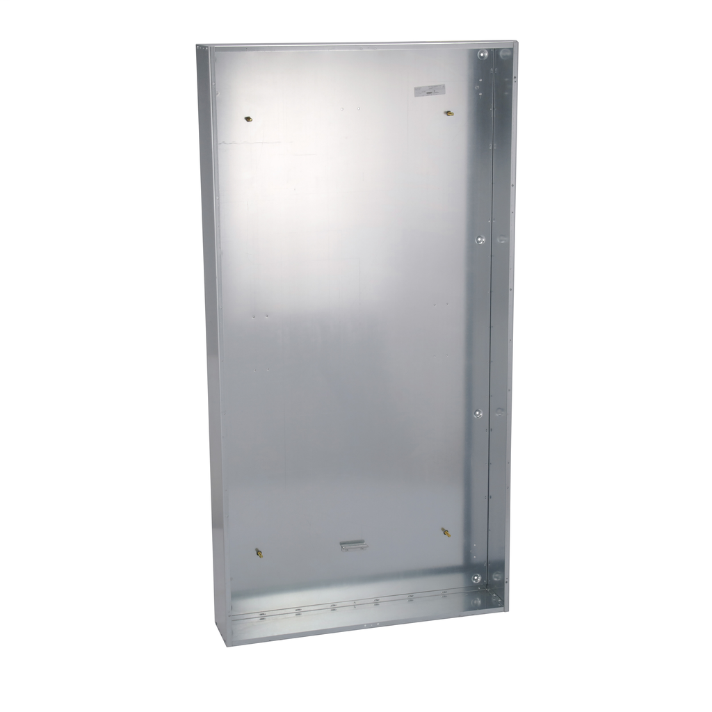 Mayer-HCR-U 44 INCH WIDE by 86 INCH HIGH TYPE1 I-LINE PANELBOARD ENCLOSURE-1