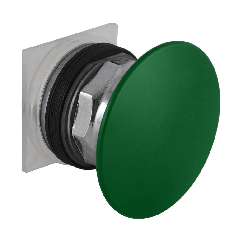 Mayer-Momentary Push Button-1