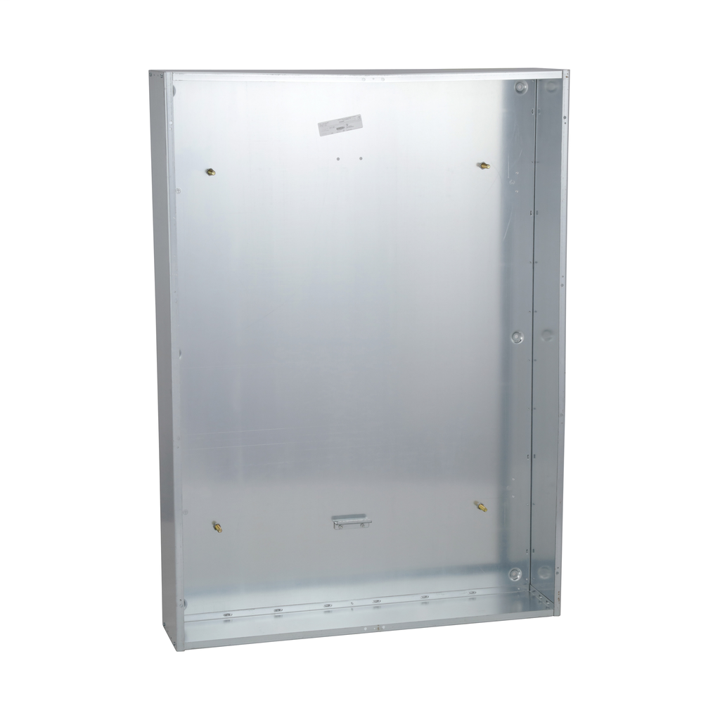 Mayer-HCP 42 INCH WIDE by 59 INCH HIGH TYPE1 I-LINE PANELBOARD ENCLOSURE-1