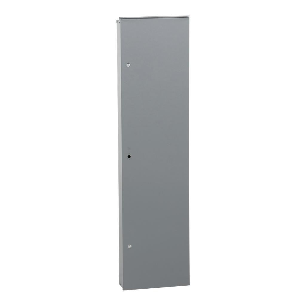 Mayer-Enclosure Box - NQNF - Type 3R/5/12 - 20x80x6.5in-1