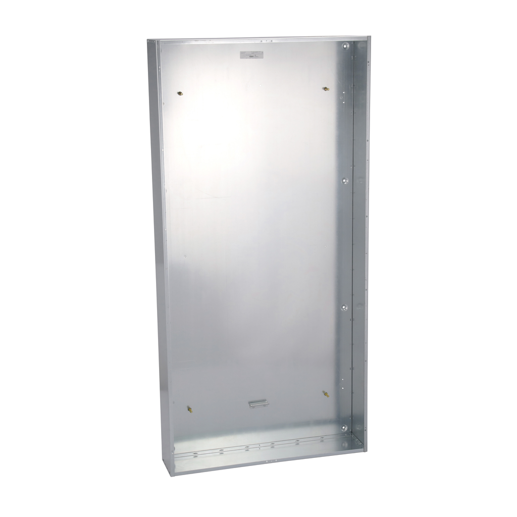 Mayer-HCP 42 INCH WIDE by 86 INCH HIGH TYPE1 I-LINE PANELBOARD ENCLOSURE-1