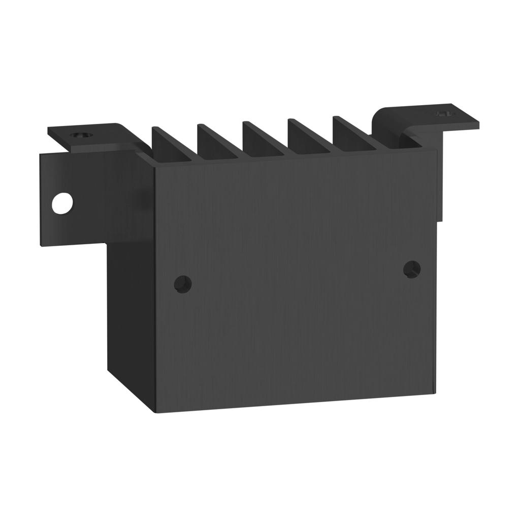Mayer-Harmony, Heat sink, panel mount, thermal resistance 2.5 °C/W-1