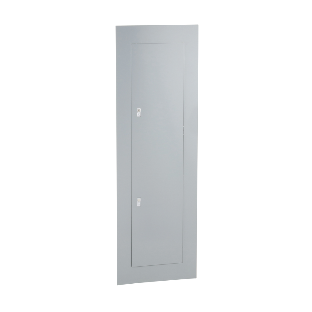 Mayer-NQNF, enclosure cover, type 1, surface, 20 x 62 in-1