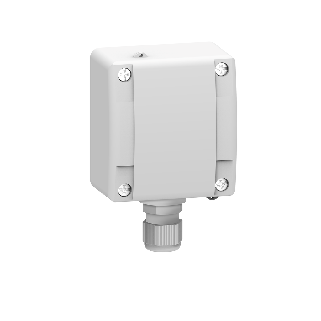 Mayer-NTC for air wall mounting-1
