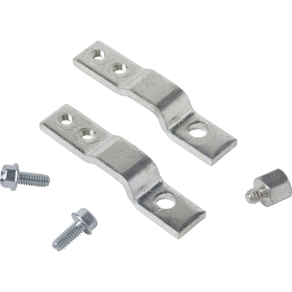 Mayer-NQ Panelboard Acc. Column Width Connector Kit-1