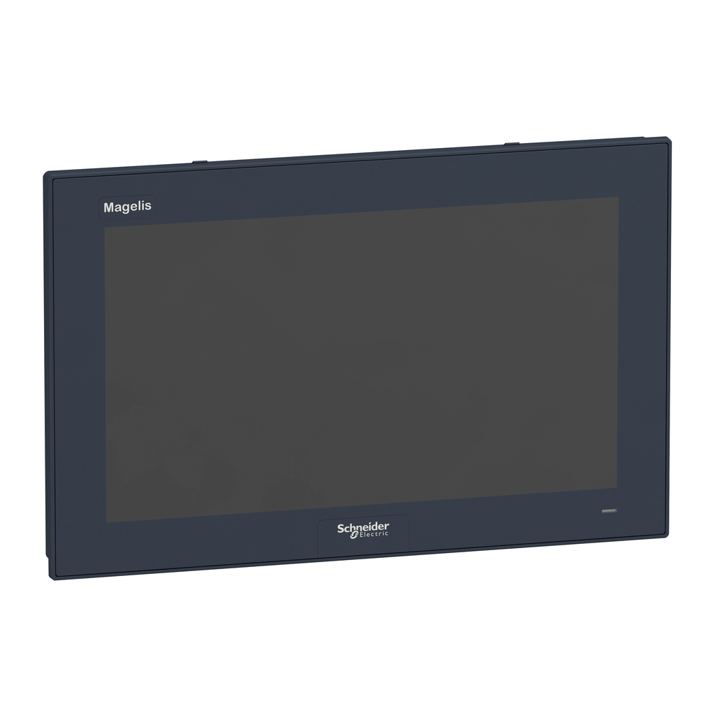"Mayer-Multi touch screen, Harmony iPC, S Panel PC Perf. SSD W15"" DC Win 10 IoT Enterprise-1"