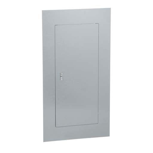 Mayer-Enclosure Cover - NQNF - Type 1 - Surface - 20x38in-1