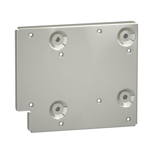 Mayer-Adaptor, Harmony GTU, VESA mount adapter for MDA-1